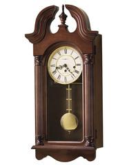 Часы настенные Howard Miller 620-234 David