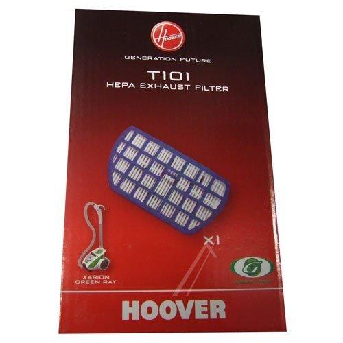 Фильтр для пылесоса Hoover Т101
