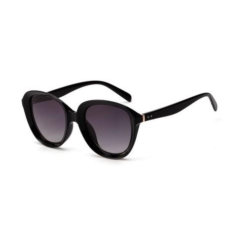 Солнцезащитные очки 1745001s Черный