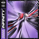 Scarlxrd / Infinity (Coloured Vinyl)(LP)