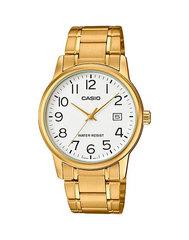 Наручные часы Casio MTP-V002G-7B2
