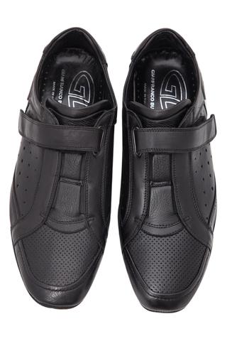 Кроссовки Gianfranco Butteri модель 87509