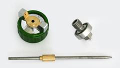 Краскораспылительный Комплект 1.9 мм для Slim HVLP