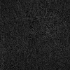 Искусственная кожа Molero (Молеро) 380