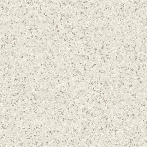 Tarkett Eclipse Premium Lt Cool Beige 0645