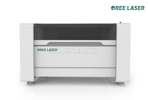 Лазерный станок O-C1610