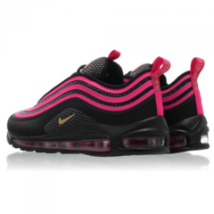 Женские Nike Air Max 97 Ultra 17 Pink Prime