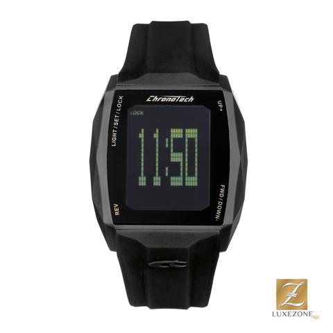 Chronotech RW0021