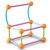 Набор «Погружение в геометрию» 170шт.