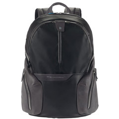 Рюкзак для ноутбука Piquadro, Coleos CA2943OS/N