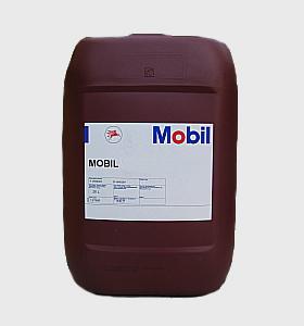 Mobil  ATF SHC Синтетическое масло для АКПП современных автомобилей