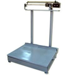 Механические весы ИглВес ВТ8908-50С