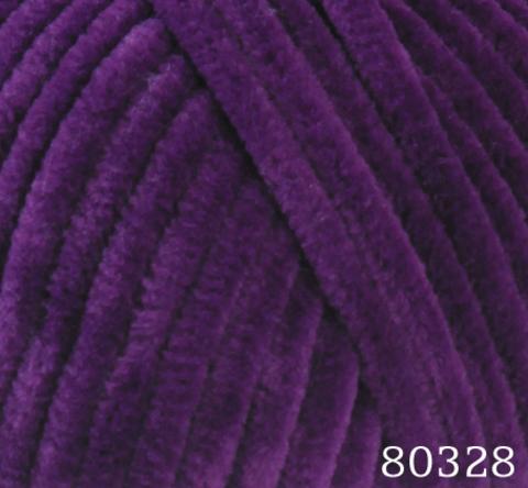 Купить Пряжа Himalaya Dolphin Baby Код цвета 80328 | Интернет-магазин пряжи «Пряха»