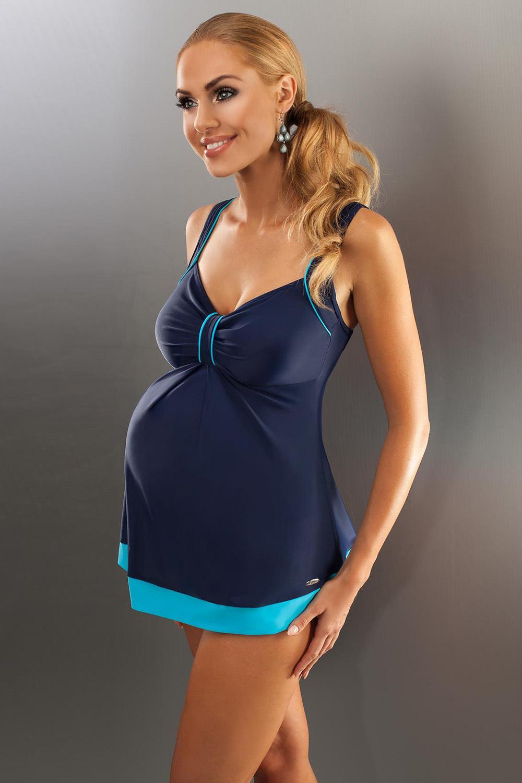 купальник для беременных купить