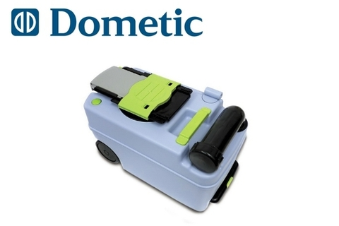 Запасная кассета для туалетов Dometic CTS 4110/CTW 4110