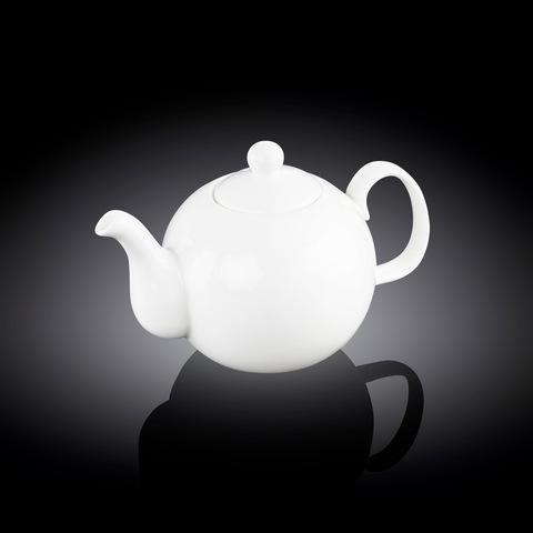 Заварочный чайник Wilmax 500 мл (WL-994018)