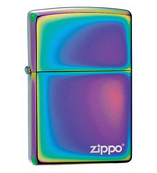 Зажигалка Zippo (151ZL)