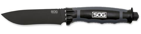 Купить Нож SOG Мод. BLADELIGHT TACTIAL 97243 по доступной цене