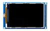 """Цветной графический TFT-экран 480×320 / 3,2"""""""