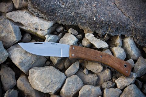 Складной нож НСК-3