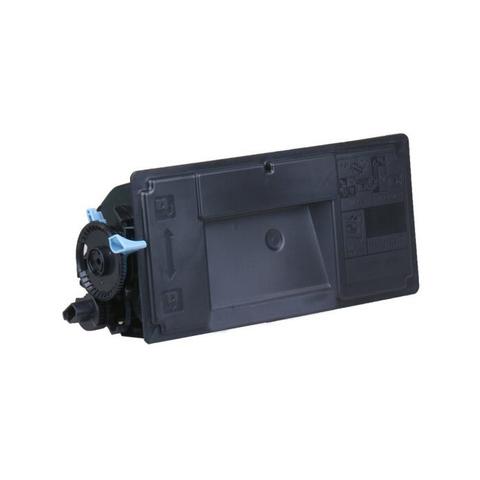 Совместимый картридж Kyocera TK-3170 для Kyocera P3050DN, P3055DN, P3060DN. Ресурс 15 500 стр.