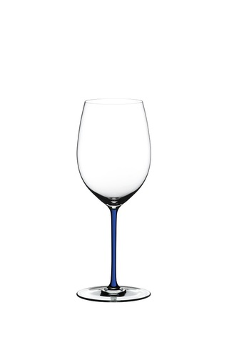 Бокал для вина Cabernet/Merlot 625 мл, артикул 4900/0 D. Серия Fatto A Mano