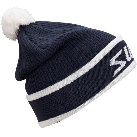 шапка Swix Powder