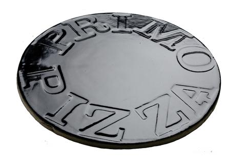 Камень с глазированным покрытием для Primo