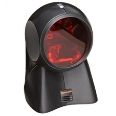 Сканер штрих-кода Honeywell (Metrologic) MS7120 USB Orbit, черный