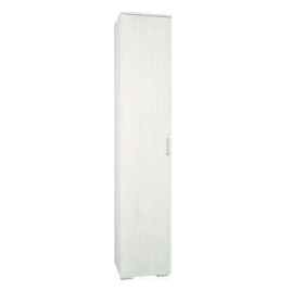 Анкор белый  400 х 2152 х 360 мм