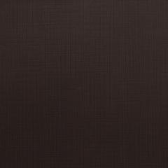 Искусственная кожа Flax cacao 1408