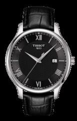 Наручные часы Tissot T063.610.16.058.00 Tradition