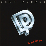 Deep Purple / Perfect Strangers (CD)