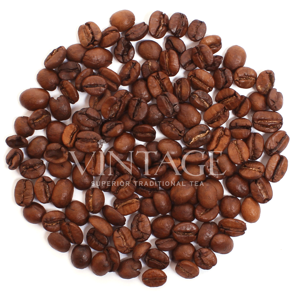Горький шоколад (зерновой кофе)
