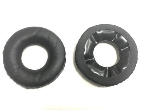Амбушюры Sennheiser HD25, HD25-1 (Черный)