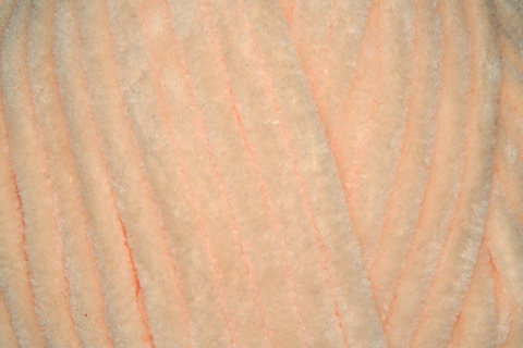 Купить Пряжа Himalaya Dolphin Baby Код цвета 80333 | Интернет-магазин пряжи «Пряха»