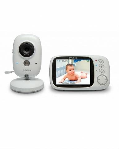 Видеоняня VB603 (стандарт)