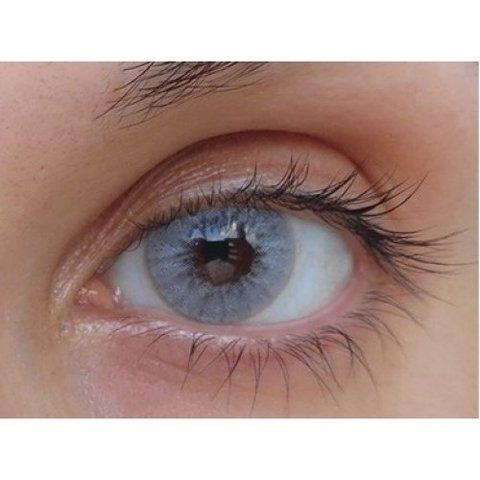 Alba Colors™ PEARL (Gray Shadow)