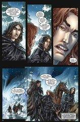 Игра престолов. Книга 1