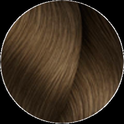L'Oreal Professionnel INOA 8.0 (светлый блонд глубокий) - Краска для волос