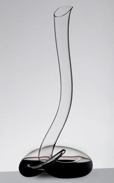 Декантеры Декантер для вина 1370 мл Riedel Eve dekanter-dlya-vina-1370-ml-riedel-eve-avstriya.jpg