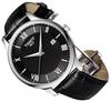 Купить Наручные часы Tissot T063.610.16.058.00 по доступной цене