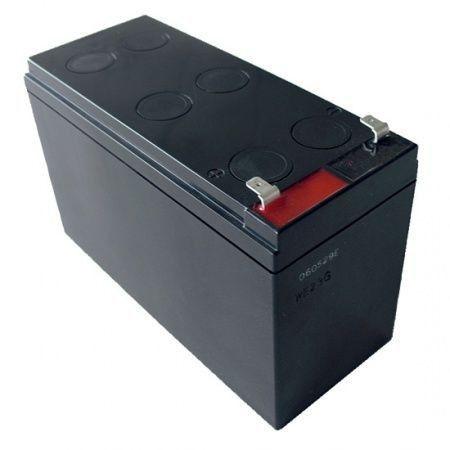 Аккумулятор для опрыскивателя Комфорт (Умница) ОЭМР-16