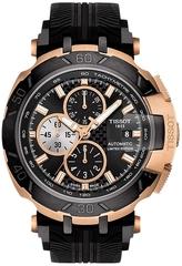Наручные часы Tissot T-Race MotoGP T092.427.27.051.00