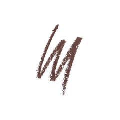 Карандаш контурный для глаз с витамином Е тон 03 коричневый