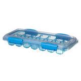 Контейнер для льда большой, артикул 61448, производитель - Sistema