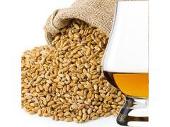 Зерновой набор для перегонки  Шотландский виски