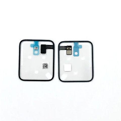 Тач Apple Watch 2  Force 3D Touch Sensor 38mm/42mm
