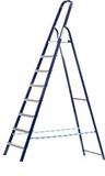 Лестница-стремянка СИБИН стальная
