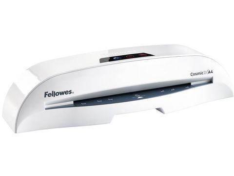 Ламинатор Fellowes Cosmic 2 A4 (FS-5725001)